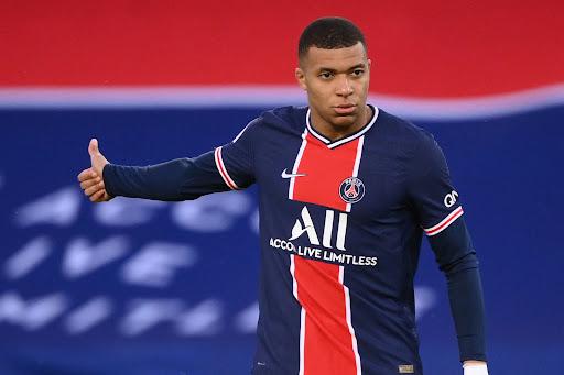 موعد مباراة اشبيلية و باريس سان جيرمان من مباراة ودية