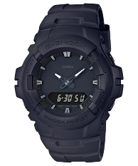Casio G Shock : GMA-S120MF