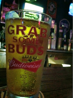 beer, pint, draft, bar, drinking