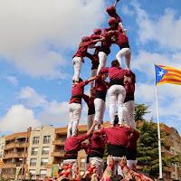 Actuació Fira Sant Josep de Mollerussa 22-03-15 - IMG_8415.JPG