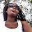 Tendai Tindolin's profile photo