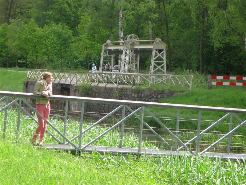 Weekend Twente 2 2012 - image080.jpg