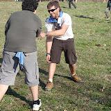 Campaments Generals 2010 - P4020215.JPG