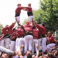 Mataró-les Santes 24-07-11 - 20110724_140_i2d8f_CdL_Mataro_Les_Santes.jpg