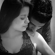Wedding photographer Josias Ap Silva (josiasapfotogra). Photo of 27.12.2016
