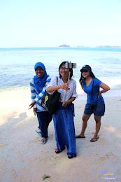 pulau harapan, 5-6 september 2015 Canon 154