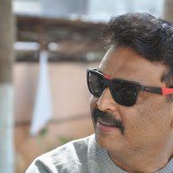 Naresh Latest Stills