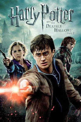 Harry Potter and the Deathly Hallows: Part 2 (2011) BluRay 720p HD Watch Online, Download Full Movie For Free