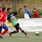 Morata 2 - 0 Casarrobuelos   (82).JPG