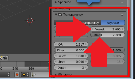 set-fresnel-blend-value-blender