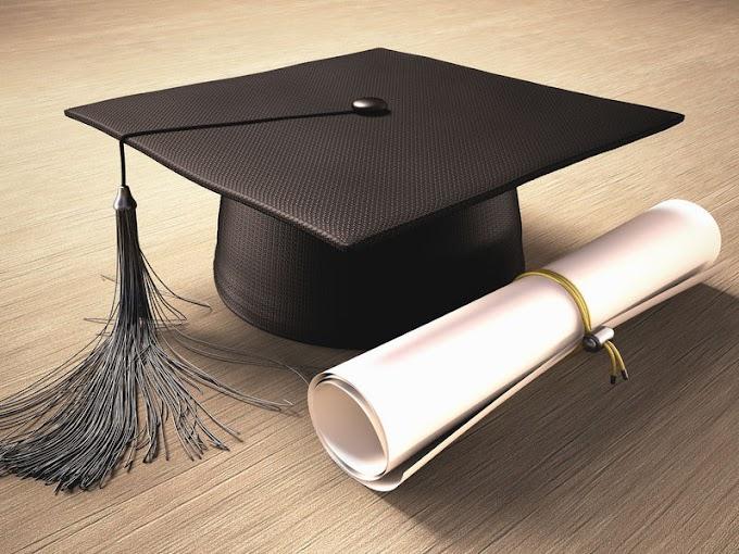 31277 शिक्षक भर्ती:- ग्रेजुएशन शिक्षामित्र रहते किया, नहीं मिलेगा स्कूल
