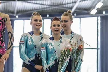 Han Balk Fantastic Gymnastics 2015-2801.jpg