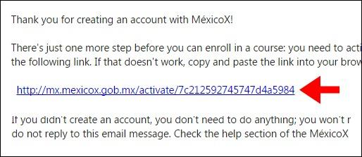 Abrir mi cuenta en MexicoX - 730