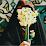 Z .Sobhani Nia's profile photo