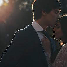 Wedding photographer Aleksandros Spiriadis (id42663125). Photo of 06.06.2017