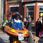 carnavals_optocht_dringersgat_2015_152.jpg