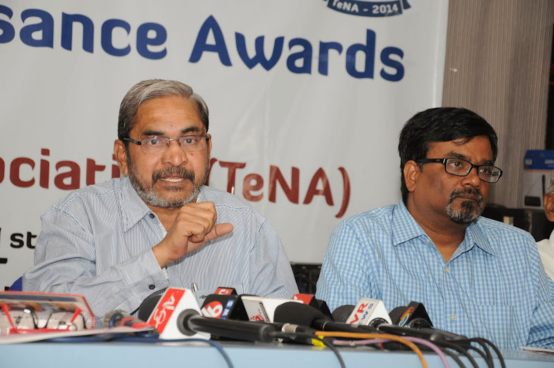 TeNA Awards 2014 Press Release - Select_DSC_0050.JPG