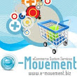 eMovement Digital Business