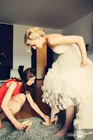 przygotowania-slubne-wesele-poznan-115.jpg