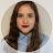 Alicia Dinorah Ornelas Medina avatar image