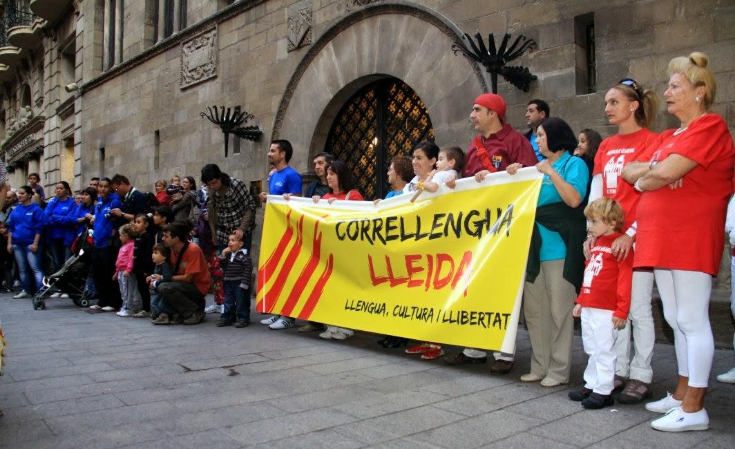 Correllengua 22-10-11 - 20111022_534_Lleida_Correllengua.jpg