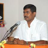 Prathiba Puraskara - 23.JPG