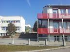 Grund- und Mittelschule Schwarzach  ...Schüler nach ihren Stärken fördern