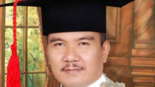 Soal Pokir Ilham Maulana, Begini Kata Ahli Hukum Pidana