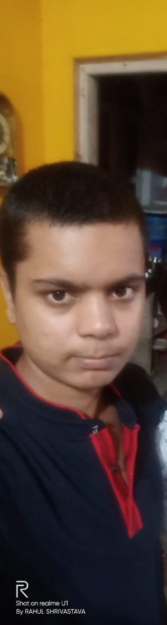 सुशांत की मौत से डिप्रेशन में था दसवीं का छात्र, कमरे में फांसी लगाकर दे दी अपनी भी जान