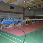 2011-03-23_Herren_vs_Enns_001.JPG
