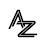 said ayouz's profile photo