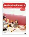 Worldwide Kids 啾寶 美語教材 幼兒 寶寶媽咪 benesse WWK