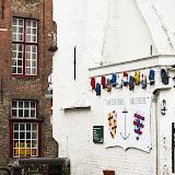 Belgium - Brugge - Vika-2842.jpg