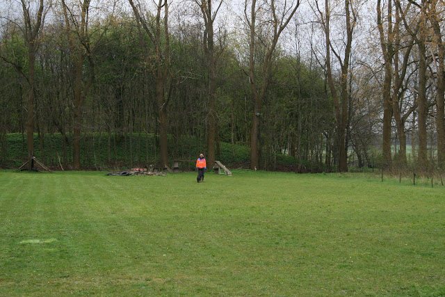 VZH Examen Borger 21-04-2012 - IMG_7771.JPG
