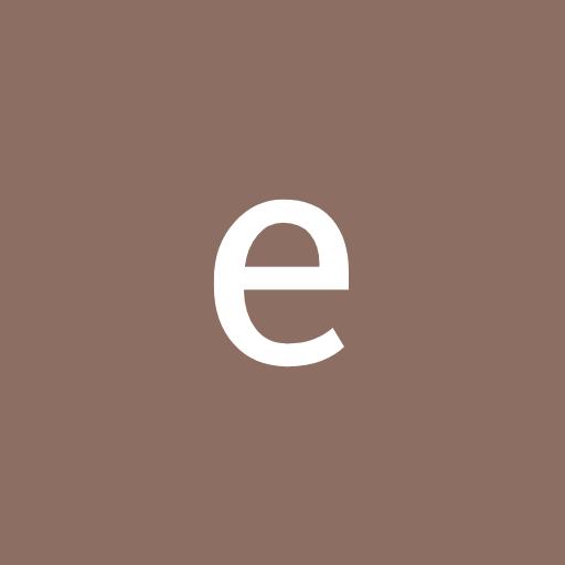 user edward brown apkdeer profile image