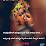 Rama ramesh.M's profile photo