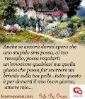 frasi-buongiorno-amore-003.jpg