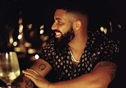 "Drake vuelve a su esencia con ""Laugh now cry later"" y ""Popstar"""