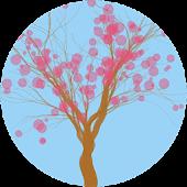 Tải Running Tree miễn phí