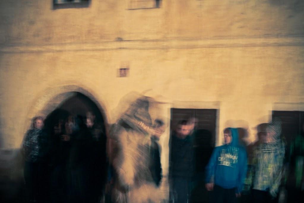 Sv. Miklavžev večer v Škofji Loki - Vika-8831.jpg