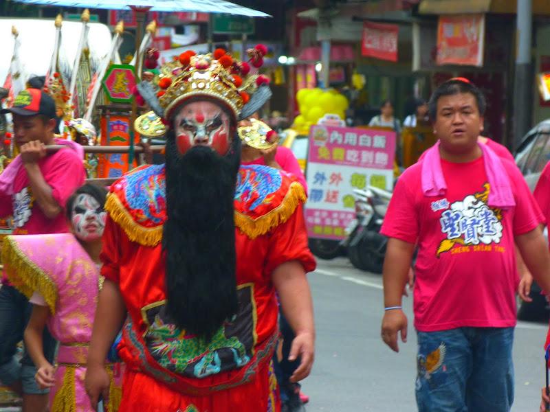 Ming Sheng Gong à Xizhi (New Taipei City) - P1340083.JPG
