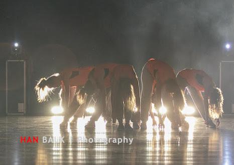Han Balk Dance by Fernanda-3057.jpg