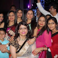 New Years Eve 2014 - 006