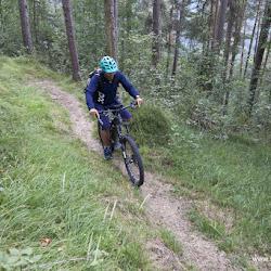 eBike Camp mit Stefan Schlie Spitzkehren 09.08.16-3207.jpg