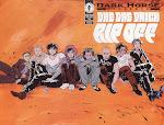 Dark Horse Presents 112 (1996) (Obi).jpg