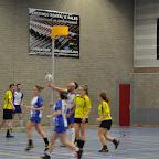 Westrijden DVS 2 en Kampioenswedstrijd DVS 1 op 6 Februari 2015 077.JPG