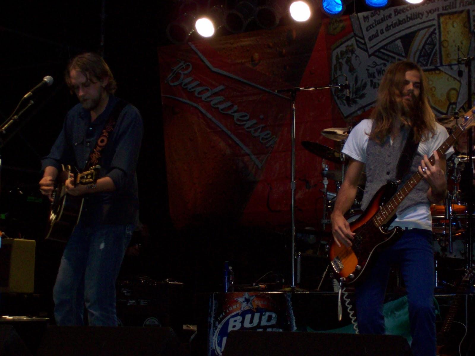 Conroe Cajun Catfish Festival - 101_0504.JPG