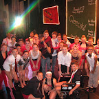 mfs camera_srs at recital 2012 161.JPG
