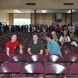 UACCH Graduation 2012 - DSC_0043.JPG