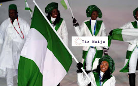Tokyo 2020: The three Nigerian Women that may likely bring Medals home from the ongoing Olympic competition
